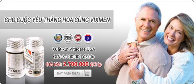 banner-vixmen-14