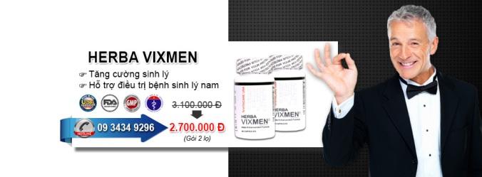banner-vixmen-27